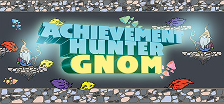 Achievement Hunter: Gnom