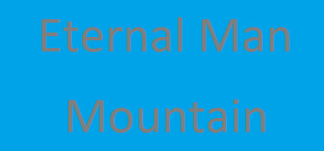 Eternal Man: Mountain