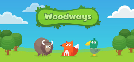 Woodways