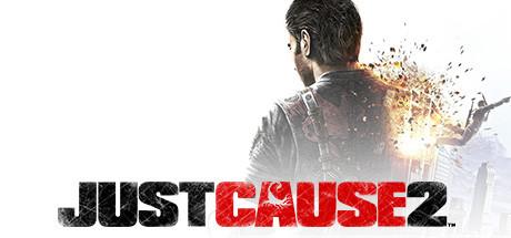 Just Cause 2 Аккаунт Steam с почтой