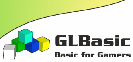 GLBasic SDK