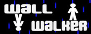 Wall Walker