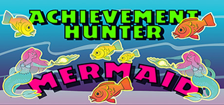 Achievement Hunter: Mermaid