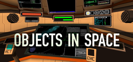 Allgamedeals.com - Objects in Space - STEAM