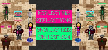 Reflecting Reflections