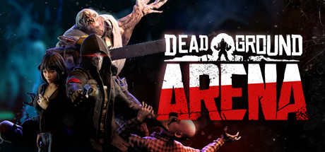 DeadGround:Arena