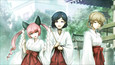 Steins;Gate 0 picture4
