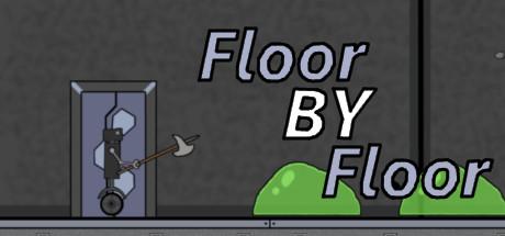 Floor By Floor
