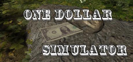 One Dollar Simulator