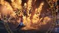 Warriors Orochi 4 picture3