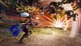 Warriors Orochi 4 picture4