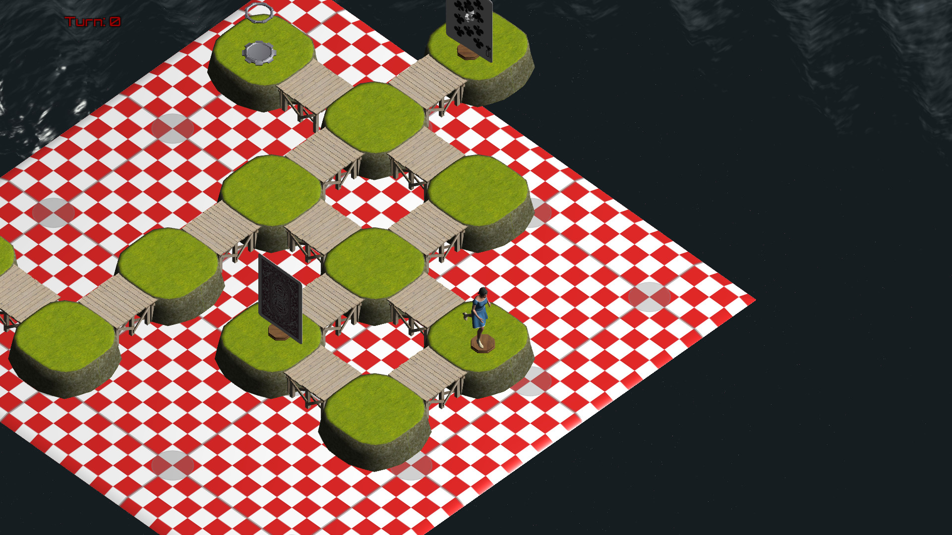 En Tactico screenshot
