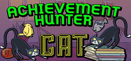 Achievement Hunter: Cat