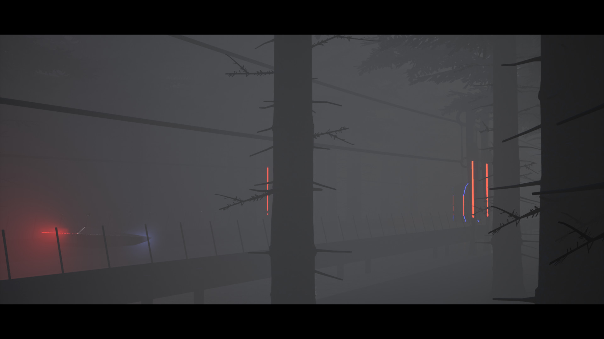 Hidden Protector : ROADTRIP screenshot