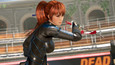 Dead or Alive 6 picture1