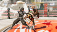 Dead or Alive 6 picture3