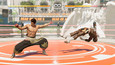 Dead or Alive 6 picture7