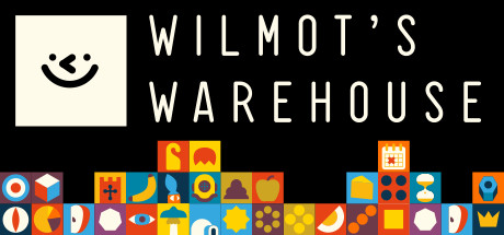 Allgamedeals.com - Wilmot's Warehouse - STEAM