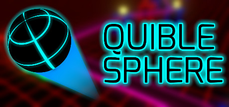 Quible Sphere