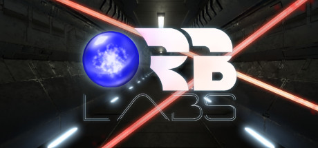 Orb Labs, Inc.