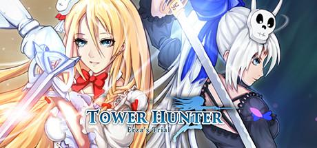 Allgamedeals.com - Tower Hunter: Erza's Trial - STEAM