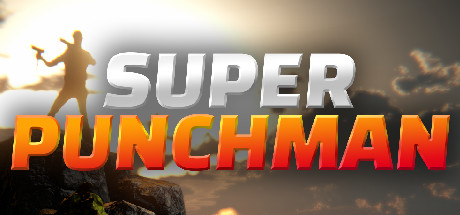 Super Punchman