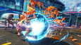 Sunset Overdrive picture5