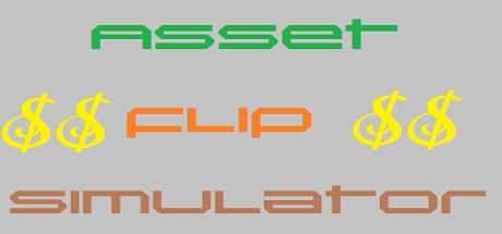 Asset Flip Simulator [steam key]