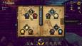 Azuran Tales: Trials picture12