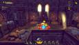 Azuran Tales: Trials picture13