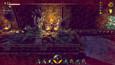 Azuran Tales: Trials picture14