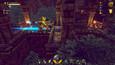Azuran Tales: Trials picture4