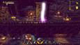 Azuran Tales: Trials picture2