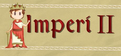 Imperi II