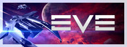 Logo for EVE Online