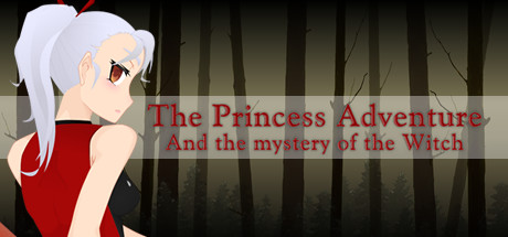 The Princess Adventure