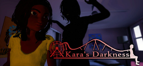 Kara's Darkness Chapter 1