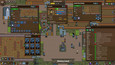 Battle Royale Tycoon picture2