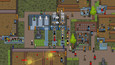 Battle Royale Tycoon picture1