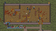 Battle Royale Tycoon picture5