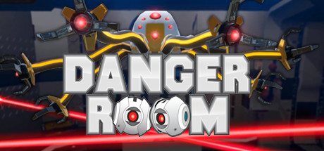 Danger Room VR