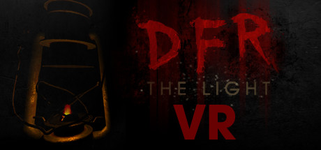 D.F.R.: The Light VR