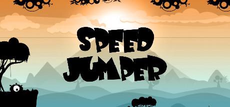 SpeedJumper