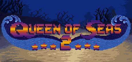 Queen of Seas 2