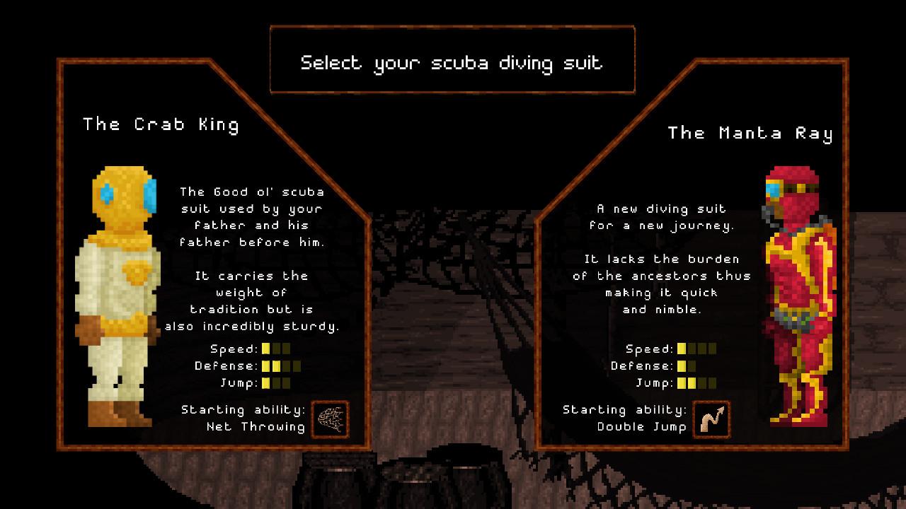 Queen of Seas 2 screenshot