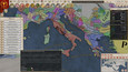 Imperator: Rome picture3
