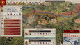 Imperator: Rome picture9