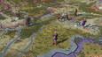 Imperator: Rome picture11