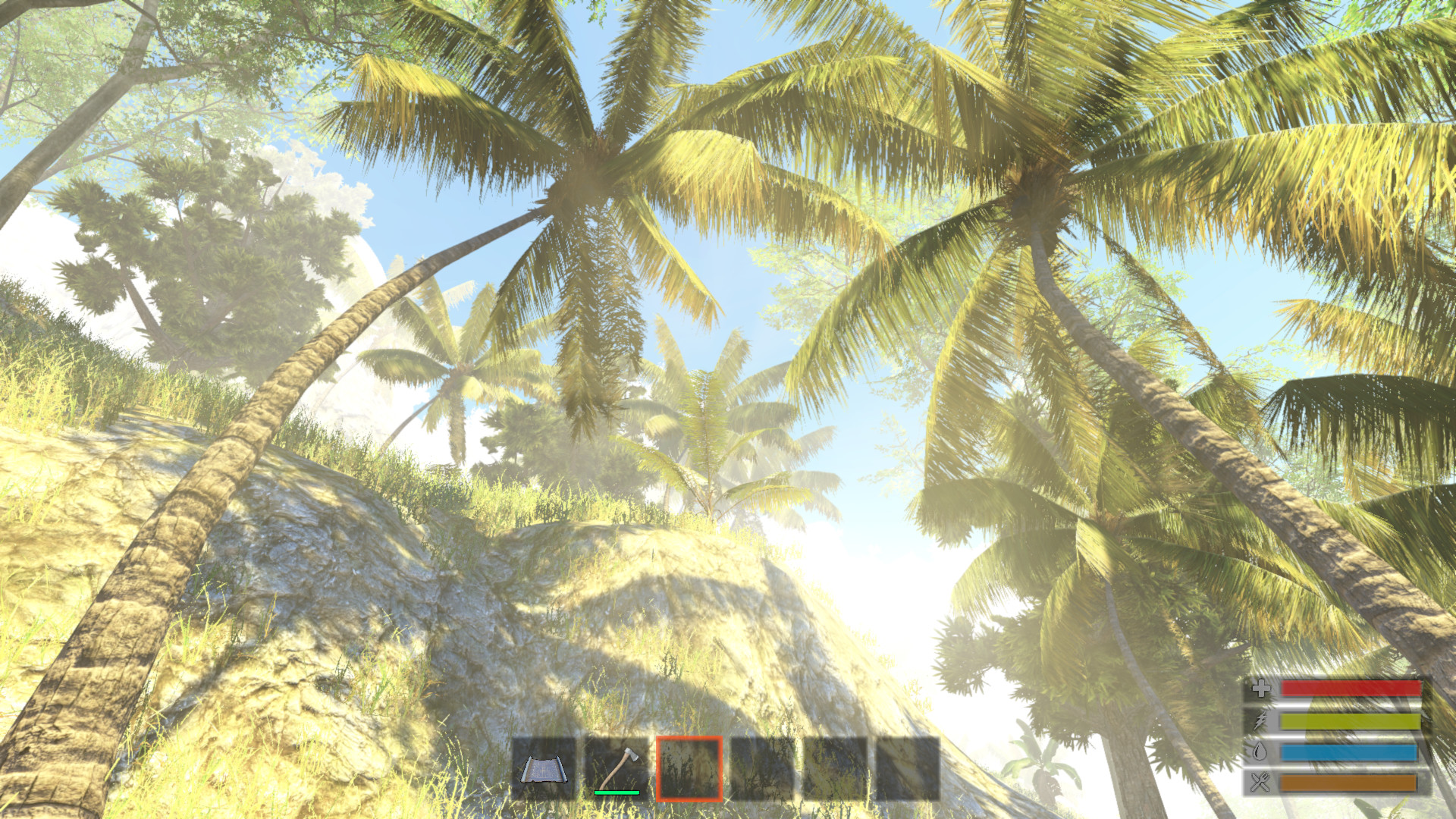 Vietcong screenshot