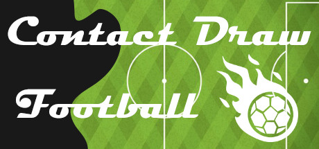 Contact Draw: Football
